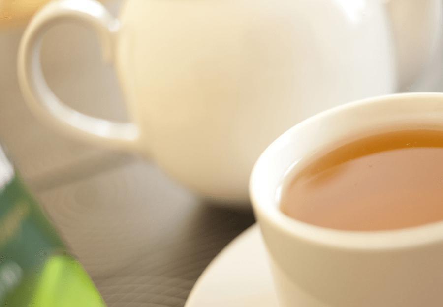 Возьмите кофе и мороженое, чтобы насладиться ими на свежем воздухе